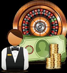 bets online casino