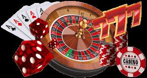 roulette spelletjes